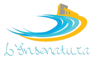 logo-insenatura